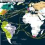 Per Brasile - Olanda (0-3)Colonie e commerci: XVIII secoloUna carta di Laura Canali con l'impero portoghese e quello olandese.I brasiliani credono nel Brasile?L'identità e all'autopercezione brasiliane, tra megalomania e senso di inferiorità.Olanda, le ombre dell'integrazioneAdditati come modello di multiculturalismo, i Paesi Bassi scontano i  limiti di un modello d'accoglienza che favorisce l'auto-ghettizzazione  delle comunità. Le tappe dell'immigrazione. Il ruolo del welfare. La  sfida dell'islam.
