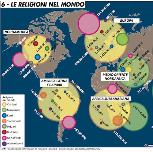 """""""Fermatevi, per favore!"""": Bergoglio come Giona, inghiottito dalla guerra"""