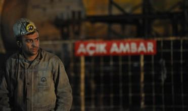 La miniera di Soma, ovvero la Turchia da terzo mondo
