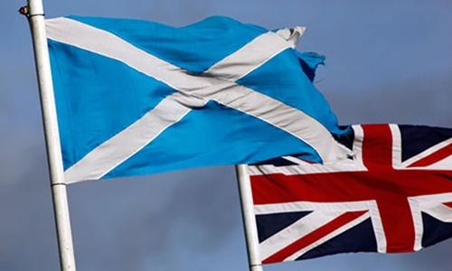 Chi sostiene e chi ha paura della Scozia indipendente