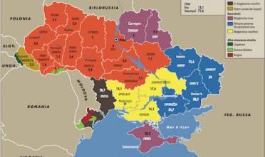 La vittoria degli europeisti in Ucraina è scomoda. Soprattutto per loro