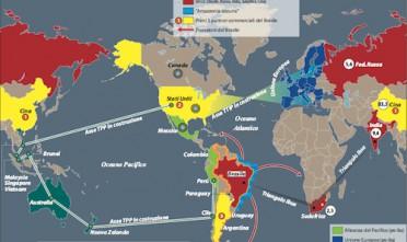 """Per diventare potenza, il Brasile ha bisogno di un """"marchio"""""""