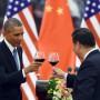 L'accordo sulle emissioni tra Usa e Cina è più retorico che storico