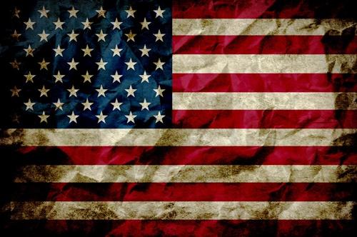 La vittoria dei repubblicani alle elezioni di midterm negli Usa