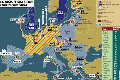 Il piano Juncker funziona, in teoria. In pratica però...