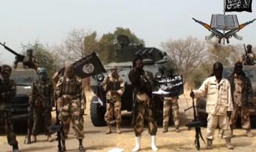 In Nigeria Boko Haram emula lo Stato Islamico per soldi