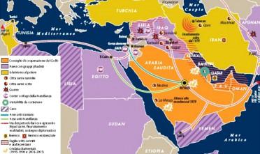 Arabia4_big