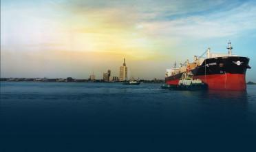 shipping_big