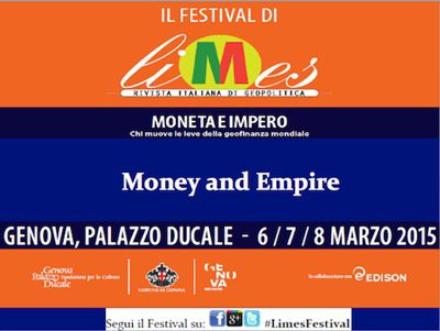 2limesfestival_moneyandempire_400