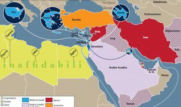 percezioni_israele_minaccia_820