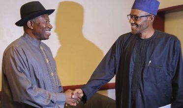 http://www.repubblica.it/esteri/2015/03/31/foto/elezioni_in_nigeria_il_voto_sotto_la_minaccia_di_boko_haram-110872864/1/#1