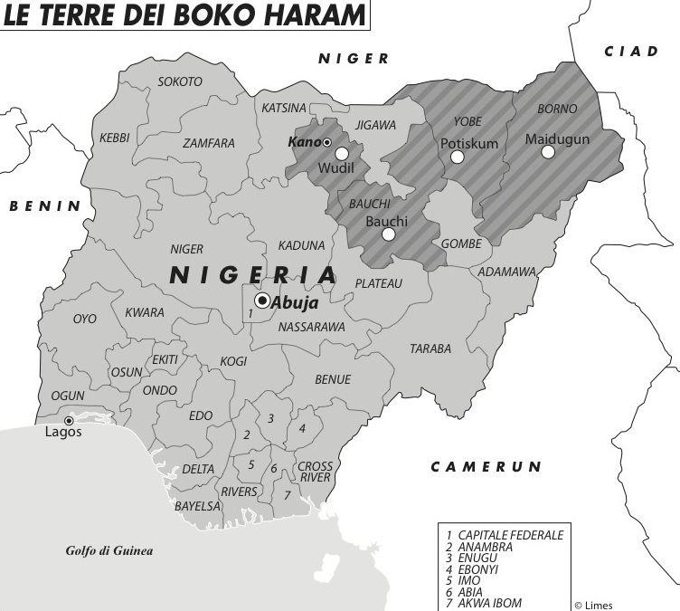 boko_haram_750