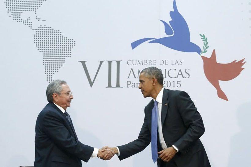 obama_castro_vertice_americhe_820