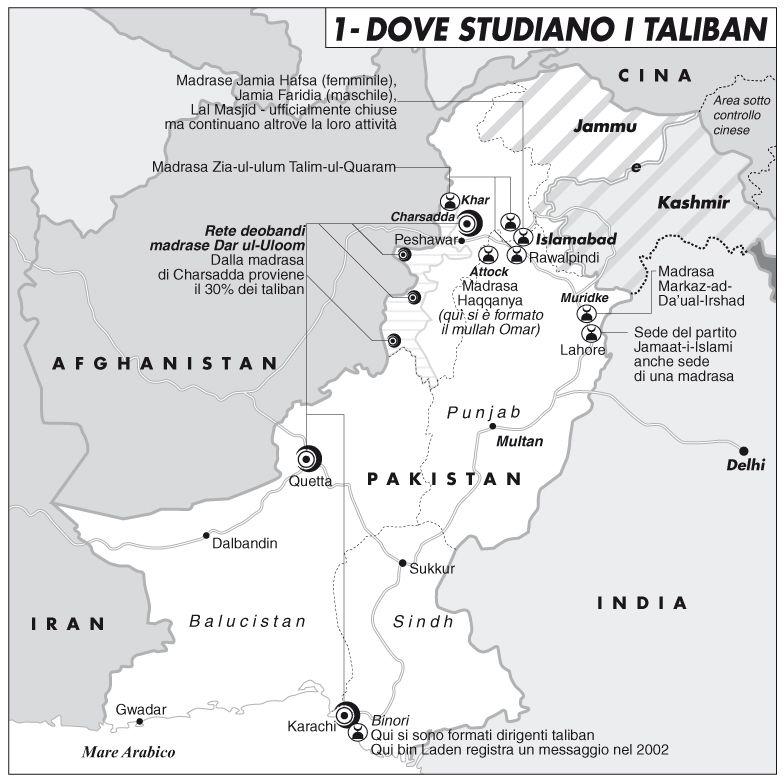 210_11_dove_studiano_taliban