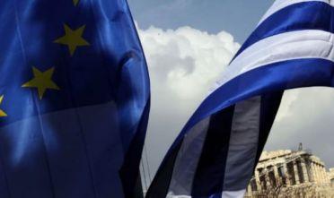 ue_grecia_flag_620