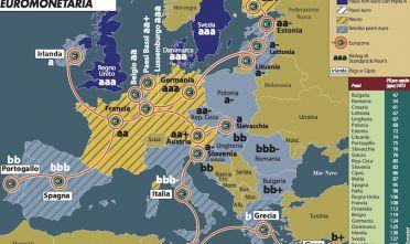 disintegrazione_euromonetaria715
