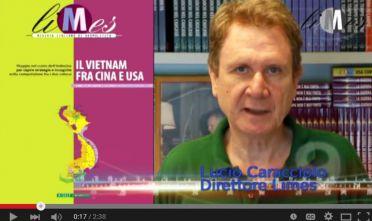videoeditoriale_815_vietnam_820