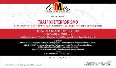 Traffici_terrorismo_16novembre