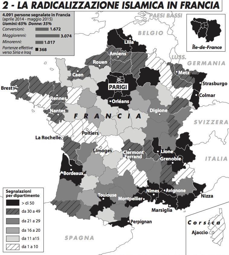 islam_radicale_francia_1115