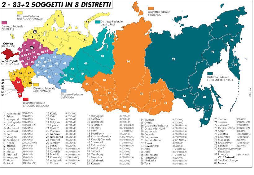 83+2 (Crimea) Soggetti copia