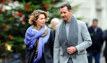 Assads