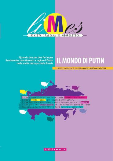 Cover 1215