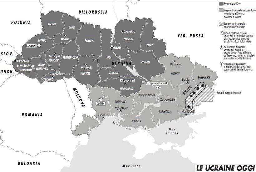 ucraine_oggi_116