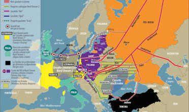 3-Nuove vie per il gas russo corretta