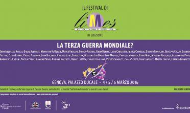 Limes_III_Festival_Invito