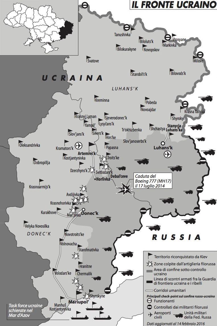 fronte_ucraino_lukjanov_216