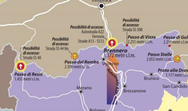 dettaglio austria-italia