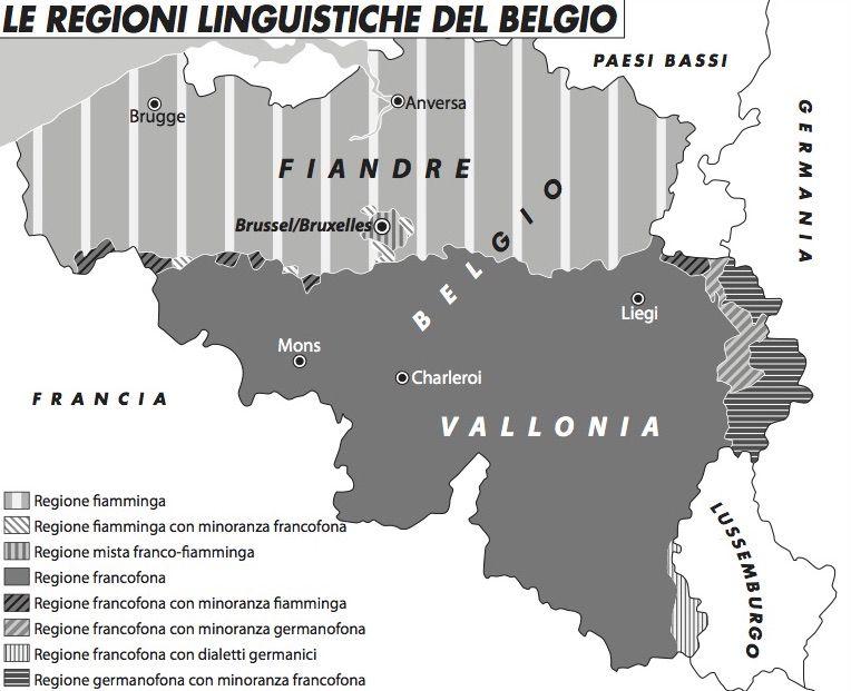 regioni_linguistiche_belgio_dagnino_316