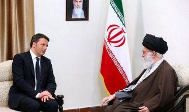 renzi_khamenei_820