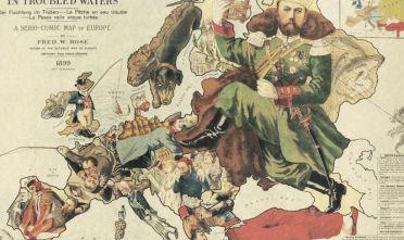 serio-comic_map_of_europe_boria_316