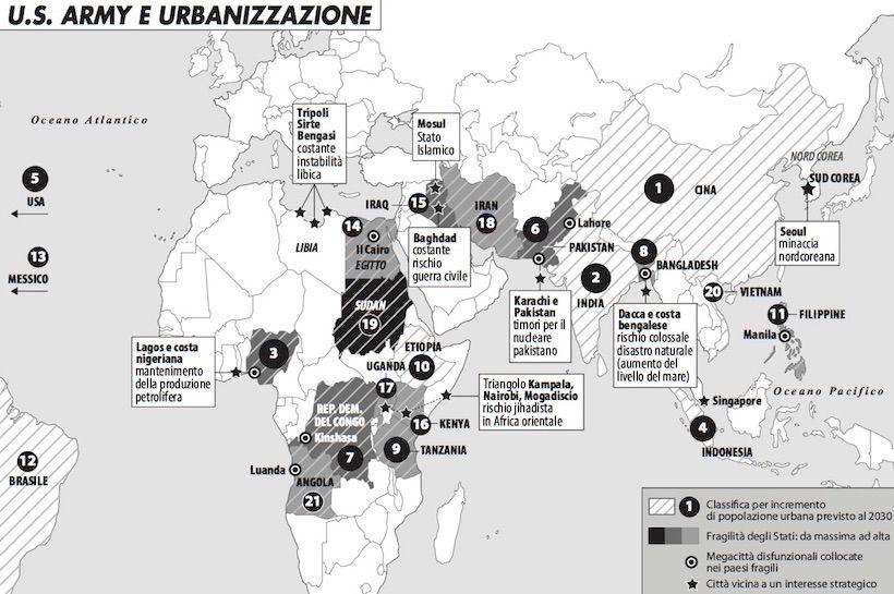 us_army_urbanizzazione_petroni_416