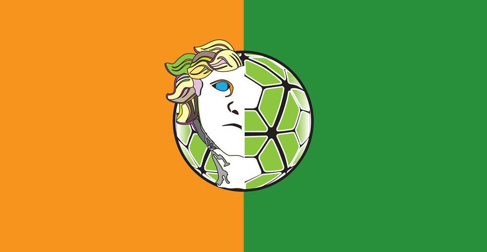 516_potere_calcio_solo_logo