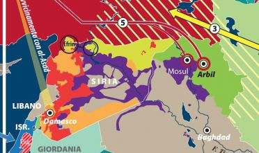 medio oriente erdogan dettaglio