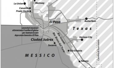 el_paso_ciudad_juarez_coronado_816