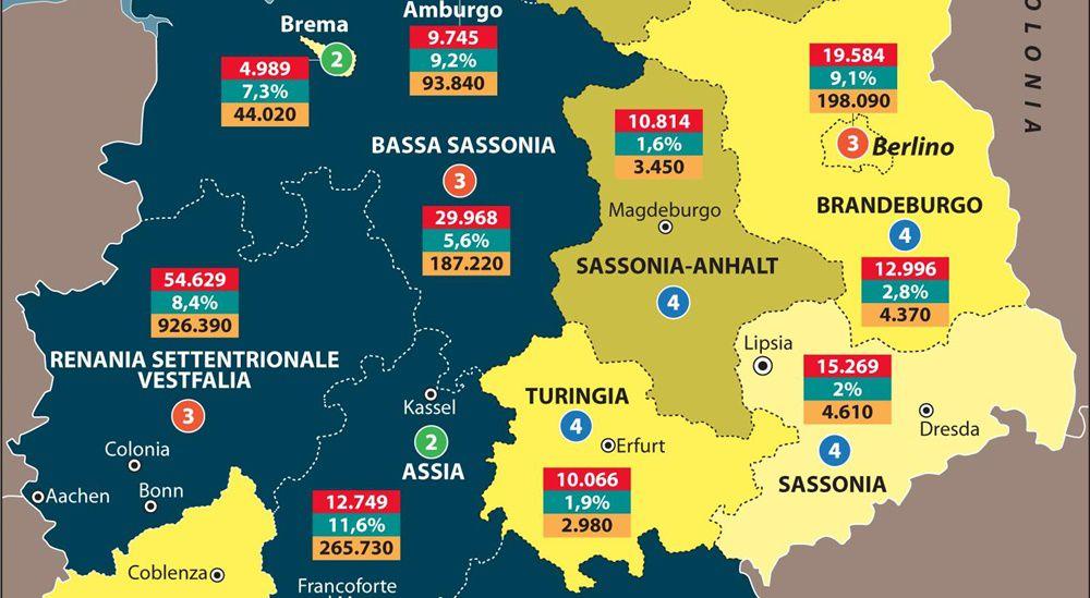 germania_economia_migranti_afd_dettaglio_1000