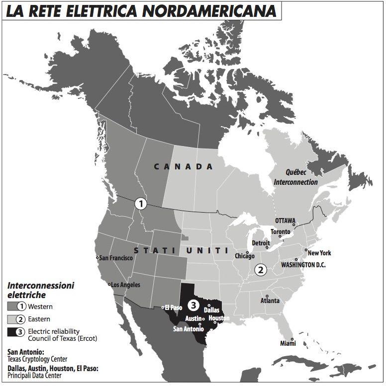 rete_elettrica_nordamerica_mainoldi_816