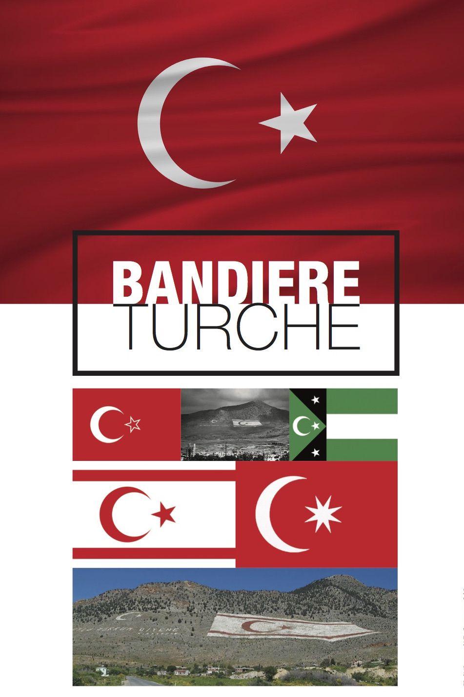 bandiere_turche_cianci_1016