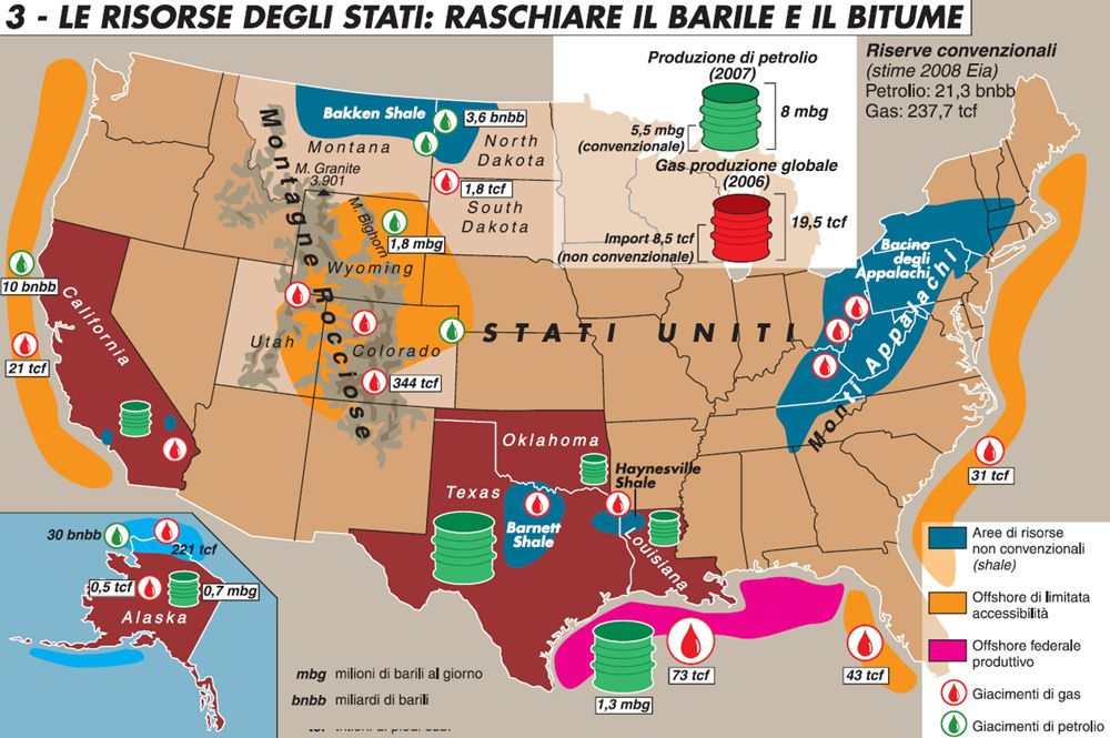 raschiare_barile_bitume_usa_petrolio