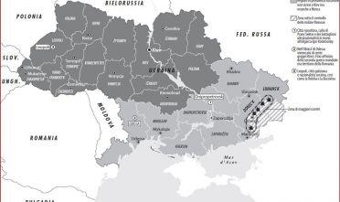 ucraine_oggi_margini