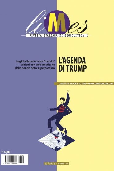 cover_1116
