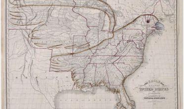 eagle_map_usa_boria_1116