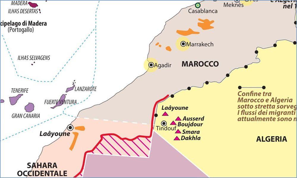 marocco_sahara_occidentale_dettaglio_margini_1000