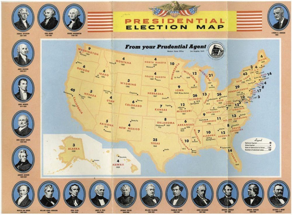presidential_election_map_boria_1116