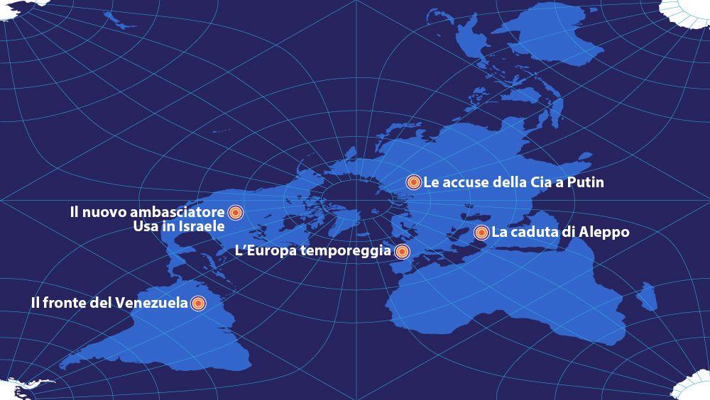 20161216-mappa