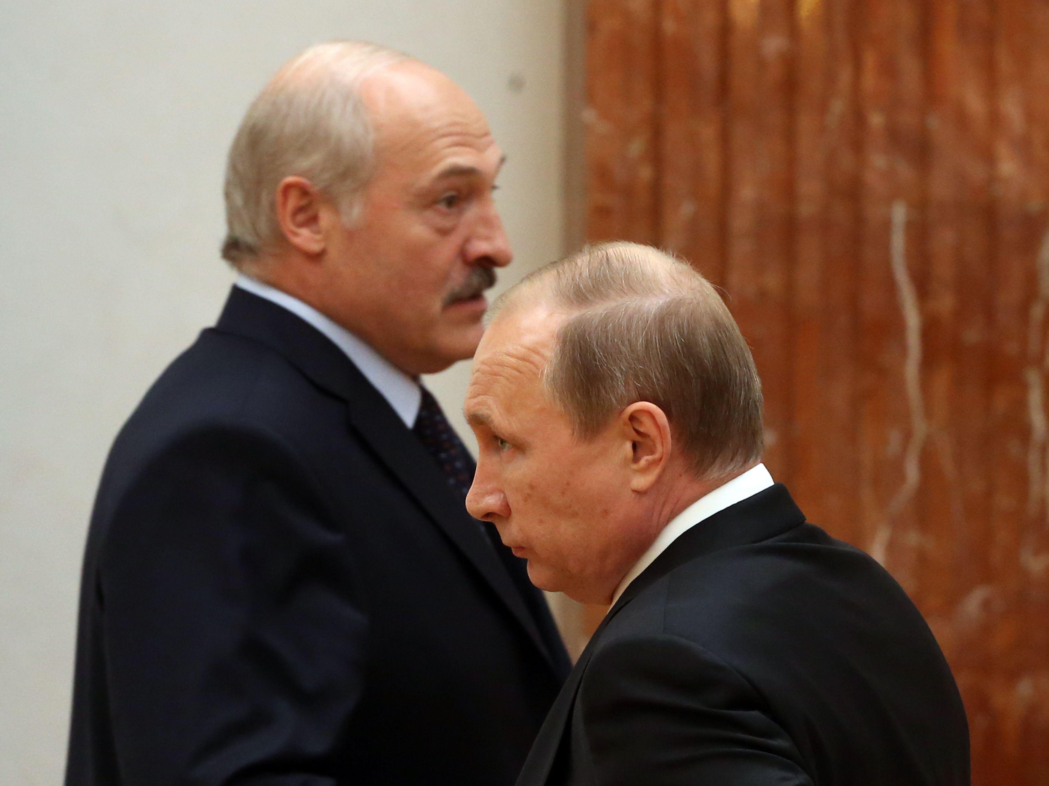 Matrimonio In Russia : Matrimonio russia matrimonio