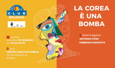 corea_bomba_evento_bologna